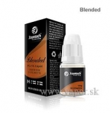 Joyetech 10ml Blended (16mg) PG+VG
