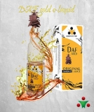DAF Gold  (6mg) 10 ml