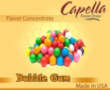 13ml Capella - Bubble Gum