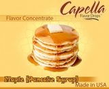 13ml Capella - Maple
