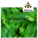 10ml Spearmint (6mg)