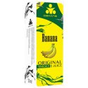 Banana (0mg) 30 ml