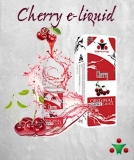 Cherry (16mg) 10ml