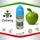 Apple (16mg) 10ml