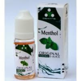 Mints (6mg) 10 ml