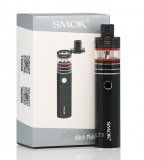 Smok - Stick One Plus sada