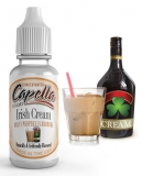 13ml Capella - Írsky likér / Irish Cream