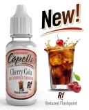 13ml Capella - Kola / Cola Rf