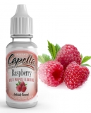13ml Capella - Malina / Raspberry