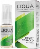 Liqua Elements Bright tobacco 10ml PG+VG