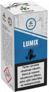 LUMIX (18mg) 10ml