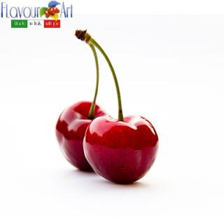 Divoká Višňa / Black Cherry 10ml