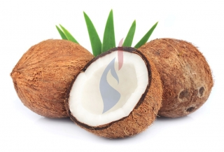 Coconut/kokos 10 ml