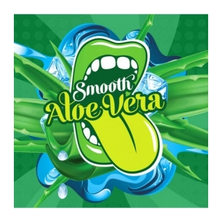 Big Mouth Classic - Smooth Aloe Vera