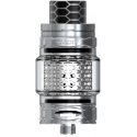 Smoktech TFV12 Prince Cobra Edition clearomizer