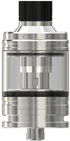 Eleaf Melo 4 clearomizer 4,5ml