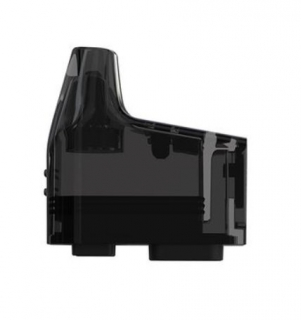 Joyetech ObliQ cartridge 3,5ml Black