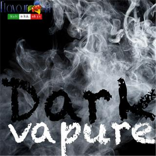 Tabak Dark Vapure 10ml