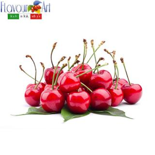 Višňa / Cherry 10ml