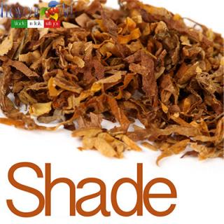 Tabak Shade 10ml