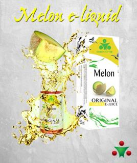 Melon (6mg) 10 ml